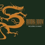 Buddha Room Vol 5 - The Bar Lounge Edition
