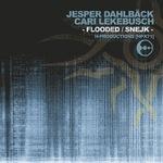 Flooded/Snejk