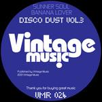 Disco Dust Vol 3