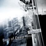 Best Of Deep House Sound
