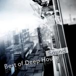 Best Of Deep House Sound