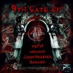 9th Gate EP