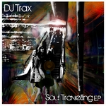 Soul Travelling EP