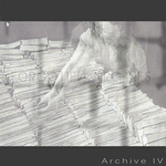 Archive IV