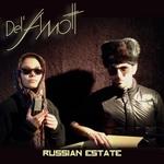 Russian Estate