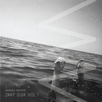 Deep Dive Vol 1