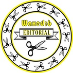 Editorial Waxed: 06