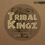 Shake This EP