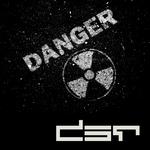 Danger Master