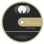 The Groover EP