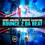 Bounce 2 Da Beat Bounce