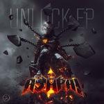 Unlock EP