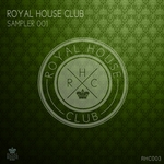Royal House Club Summer Sampler 001