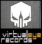 DJ SHETANCKOVIK/GEORGE RED - I Don't Care (Back Cover)
