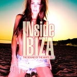 INside Ibiza