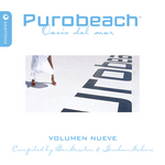 Purobeach Volumen Nueve (unmixed tracks)