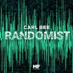 Randomist EP