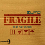 Fragile The Remixes
