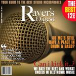 Ravers Digest
