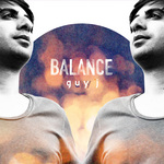 Balance Presents Guy J (unmixed tracks)