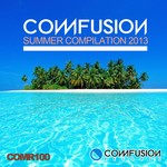 Comfusion Summer Compilation 2013