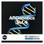 ARGenetics Vol 4