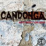 Candonga