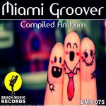 Miami Groover