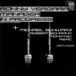 Manager In Progress (remixes)