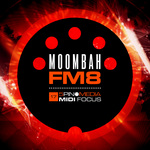 MIDI Focus: Moombah FM8 (Sample Pack MIDI/FM8 Presets)