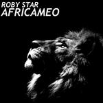 Africameo