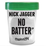 No Batter EP