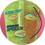Autonomous Africa Volume 2