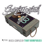 Quantize Quintessentials 5: Compiled & Mixed by Tony Humphries