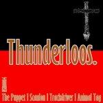 Thunderloos