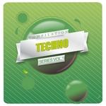 Techno Compilation Series Vol 1