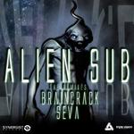 Alien Sub - The Remixes