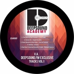 Deepsound FM Exculisive Tracks Vol 1