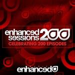 Enhanced Sessions 200