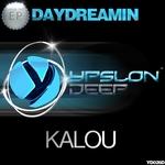 Daydreamin EP