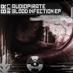 Blood Infection EP