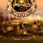 Metakia