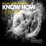 Know How (remixes)