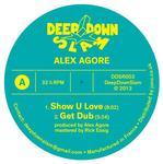 Show U Love EP