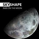 Rain On The Moon