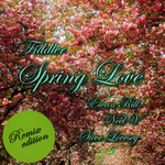 Spring Love: Part B