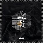 Forme Noire EP (Part 1)