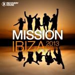 Mission Ibiza 2013 Pt 3