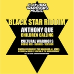 Black Star Riddim
