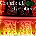 Chemical Overdose